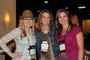 Lindsay, Susan Crawford ACFW copy