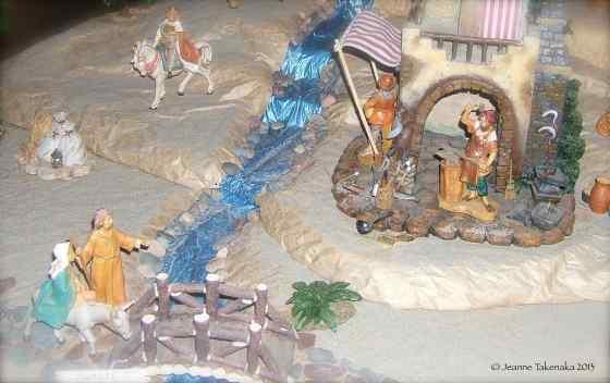Journey to Bethlehem copy