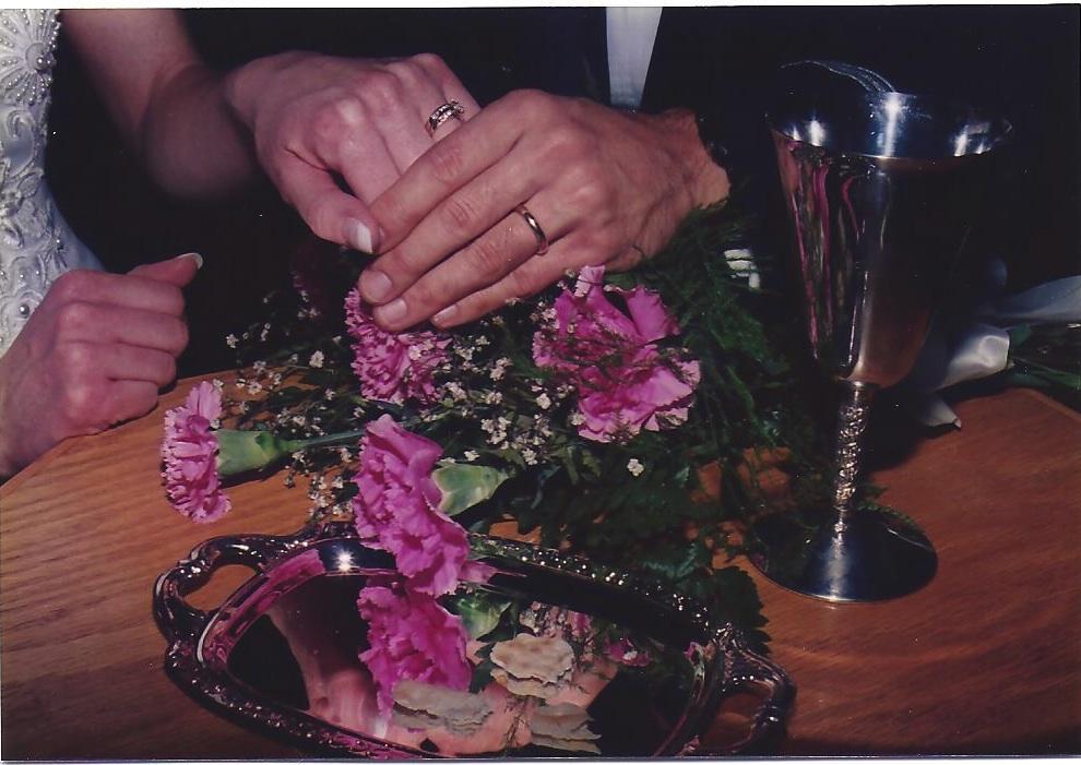 hands wedding photo 001 copy