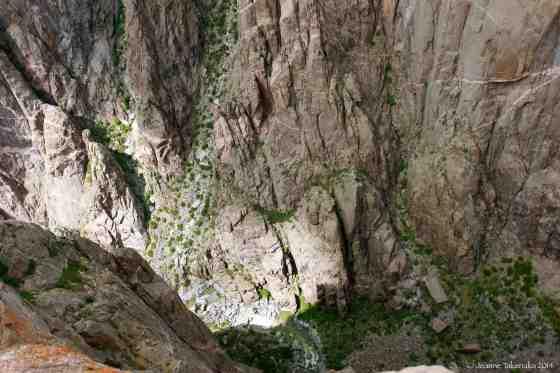 Black Canyon Gorge copy