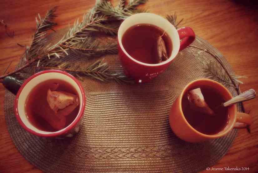 Cups of tea copy