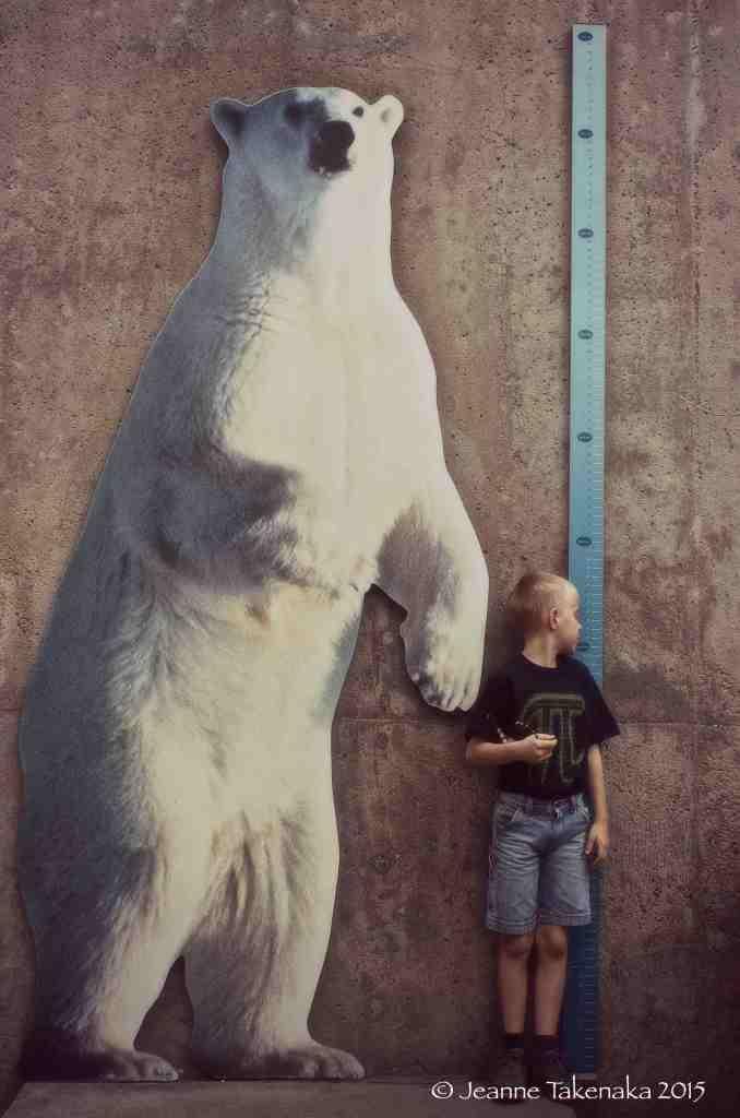 Ed with polar bear copy