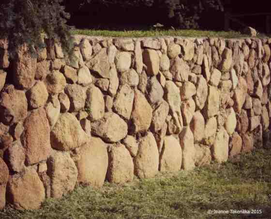 Rock Wall 1 copy