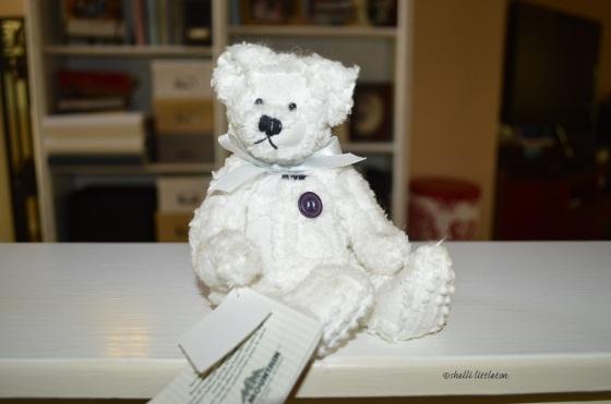 8. Bear (1)