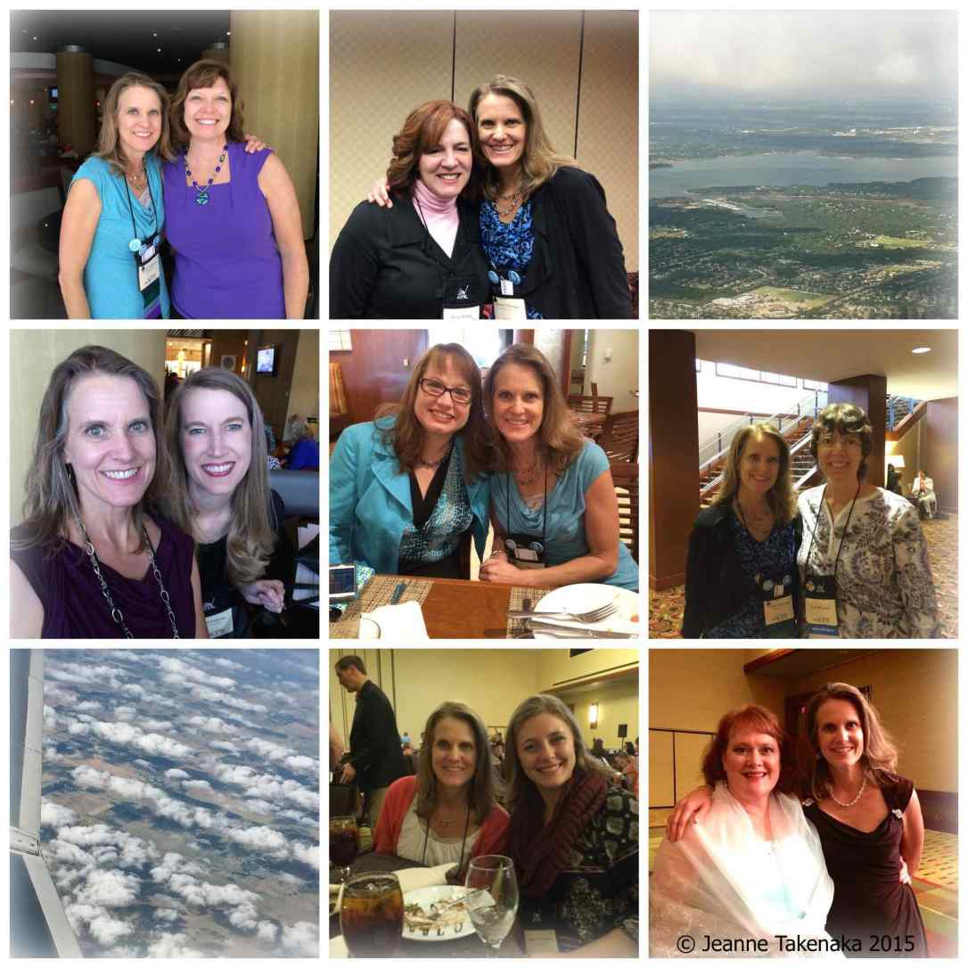 ACFW collage 1 copy