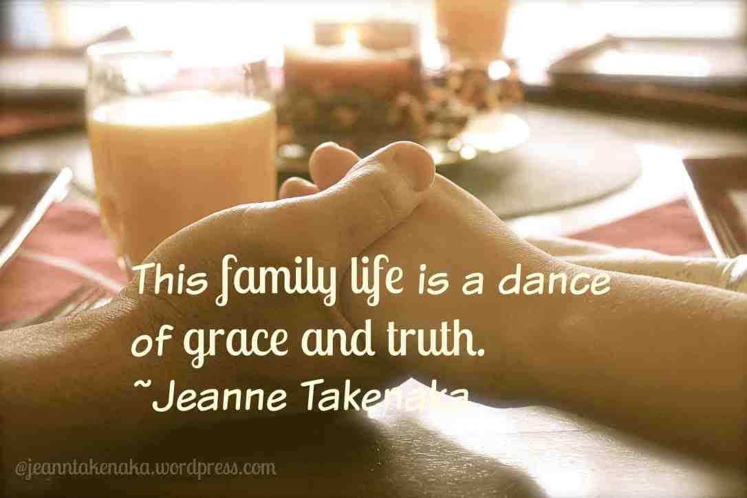 Family life dance copy 2