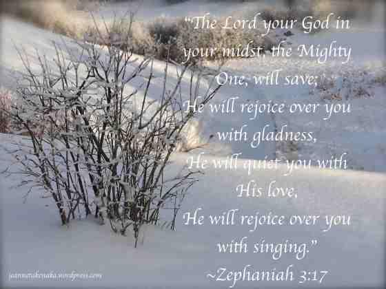 Zeph 317-2 copy