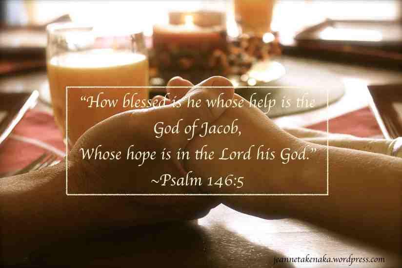 Psalm 146-5 copy