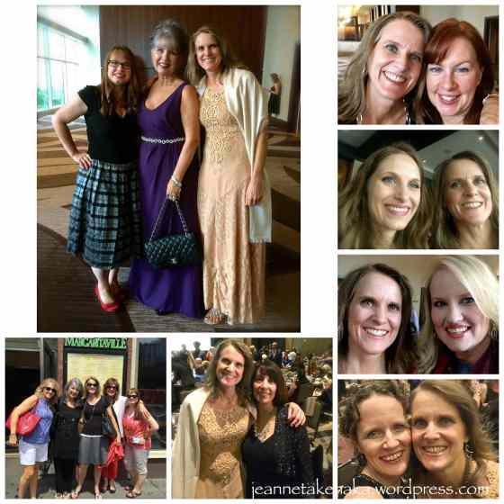 ACFW 2016 friends collage copy