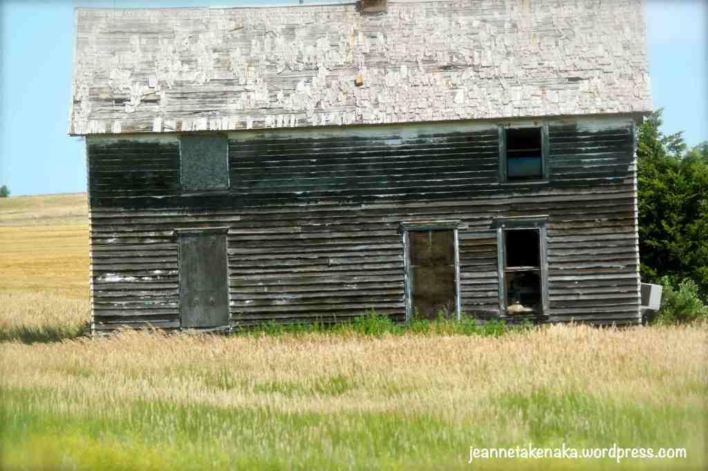 desolate-barn