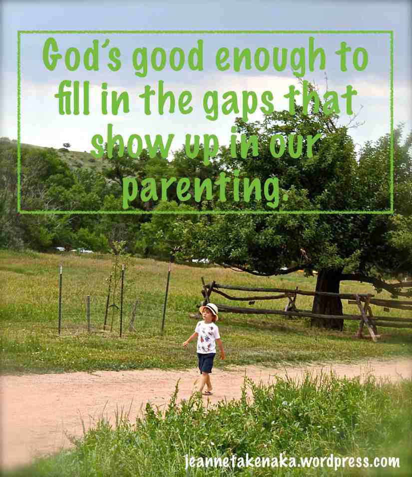 gods-good-enough-parenting-copy