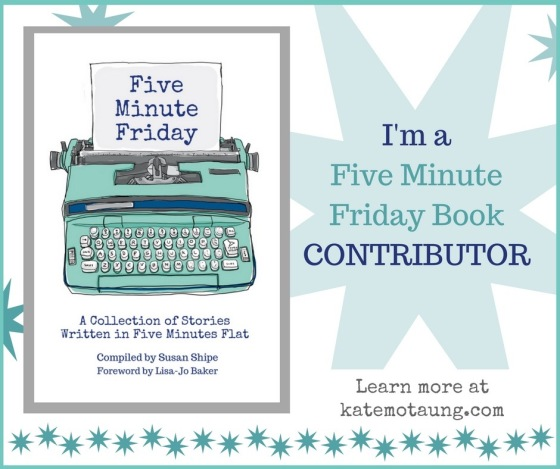 its-a-five-minute-fridaybook-2