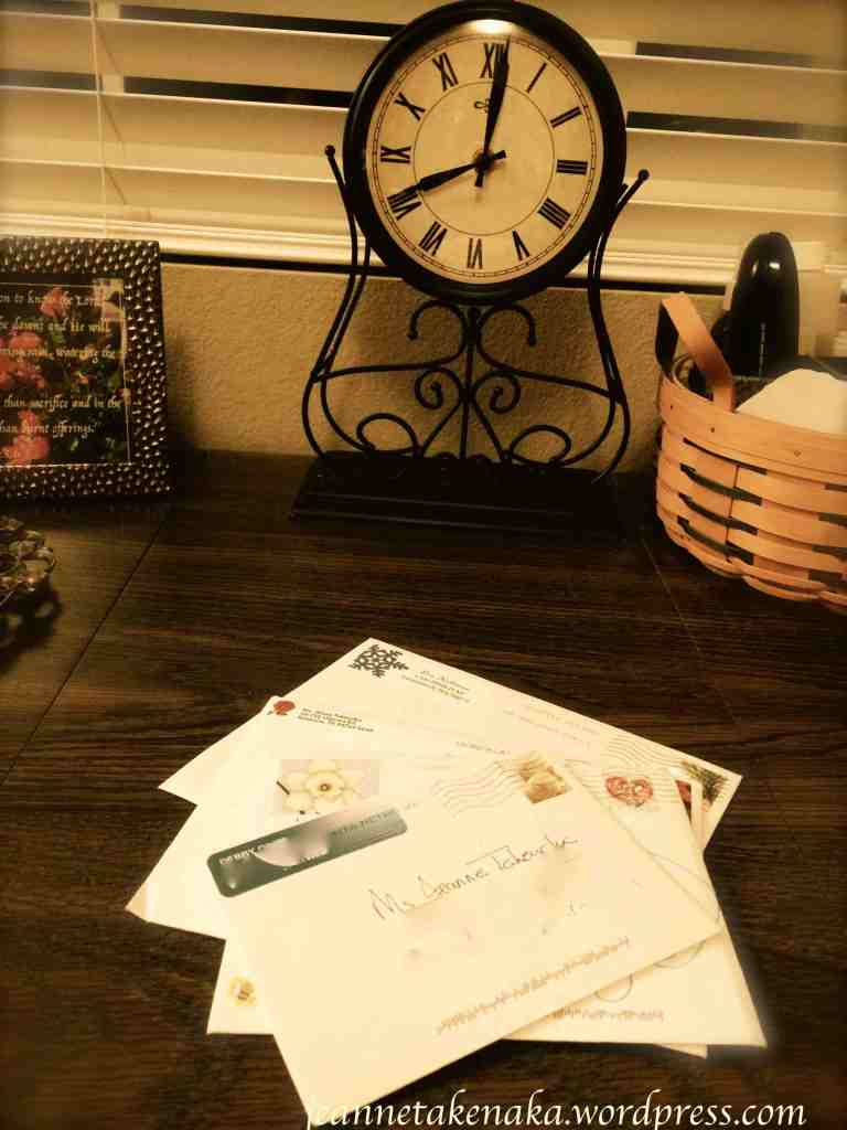 good-mail