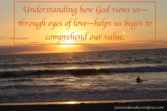 understand-how-god-views-us
