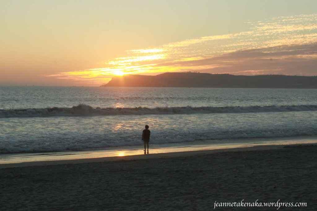 watching-the-sunset-alone