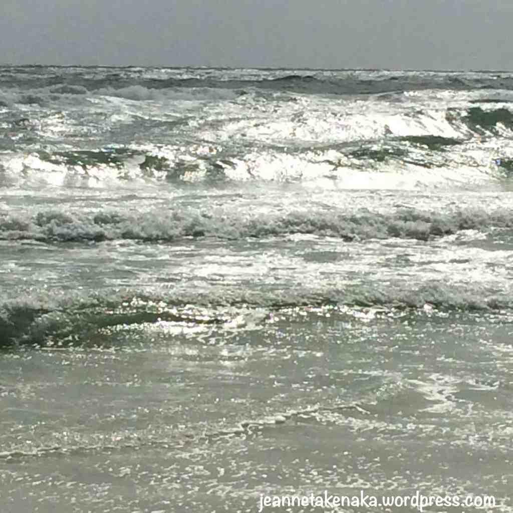 wave-after-wave