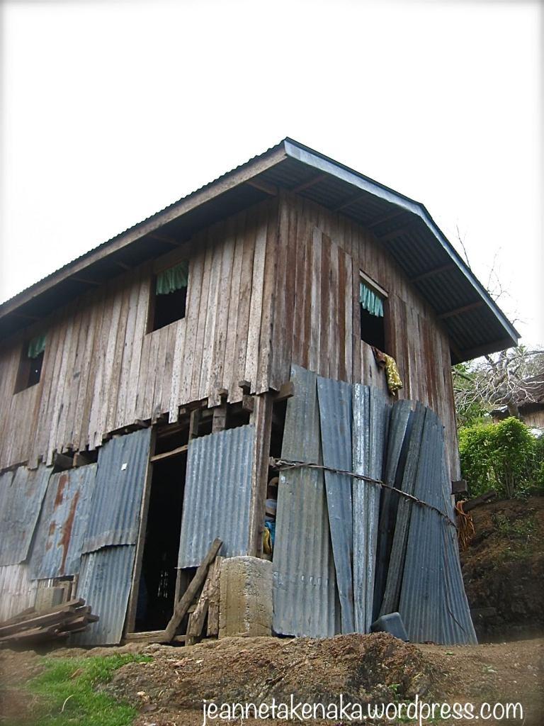 building-in-philippines