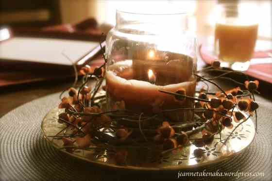 candles-stillness