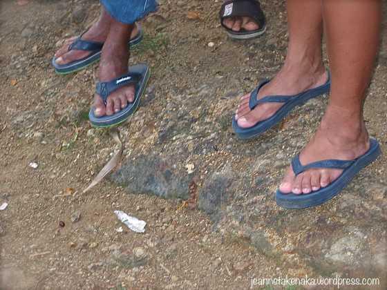 filipino-childrens-feet