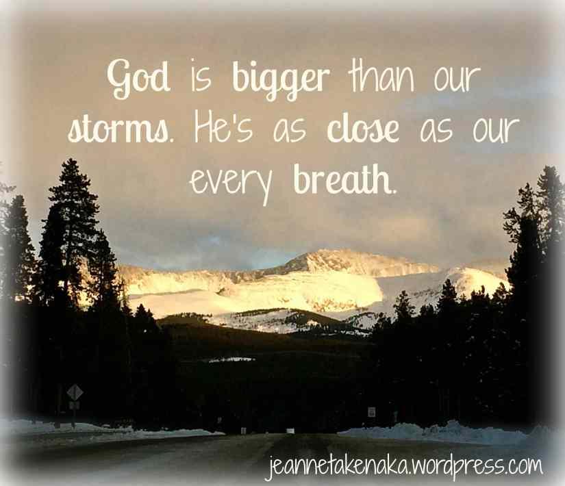 god-is-bigger-copy
