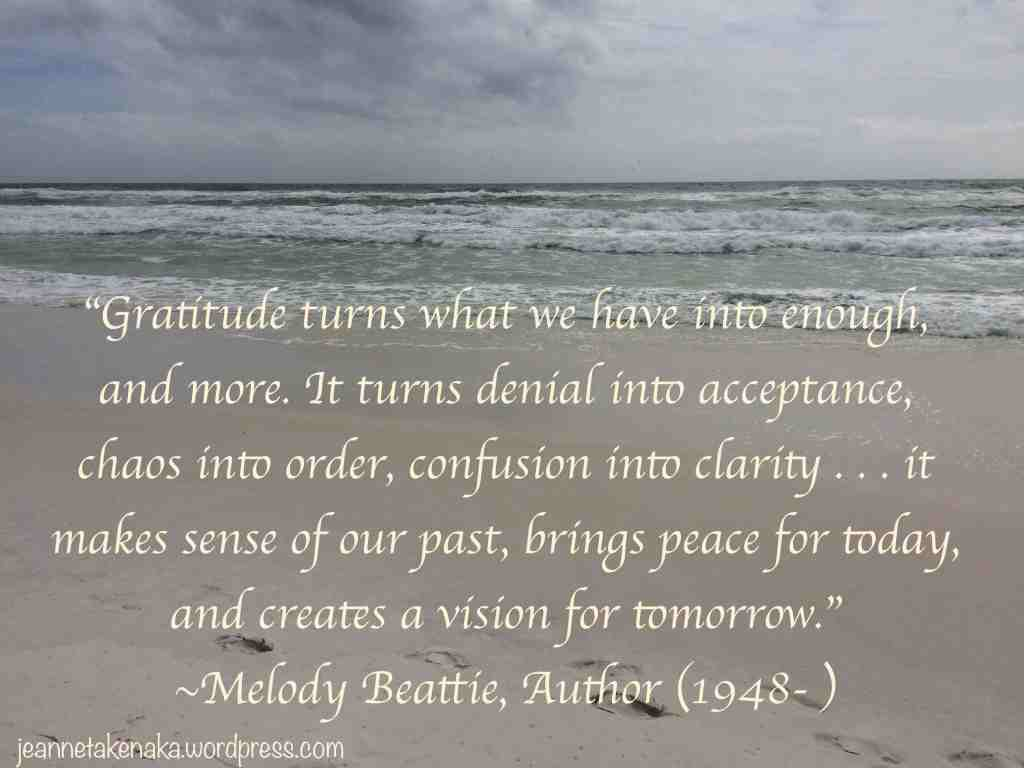 gratitude-turns-m-beattie-copy