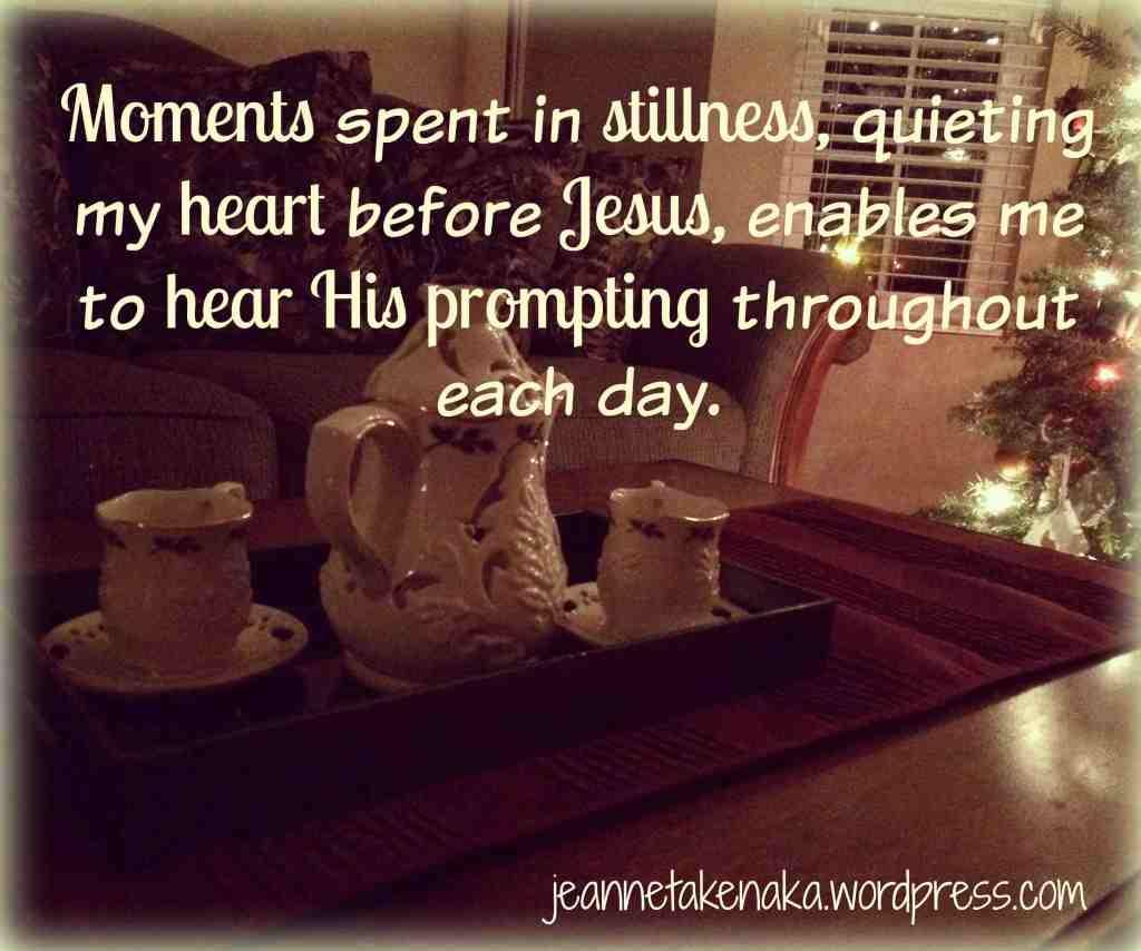 moments-of-stillness-1-copy