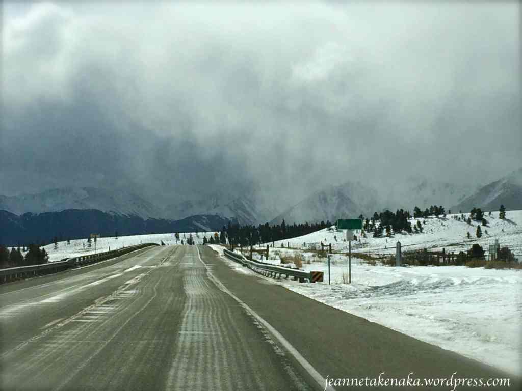 mountain-storm