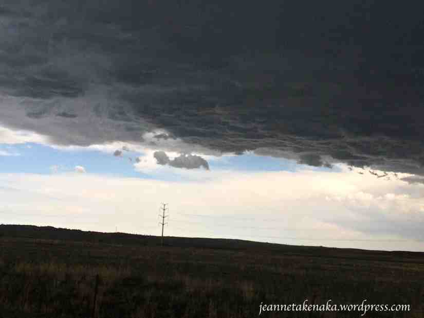overhanging-storm-clouds