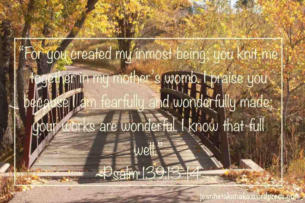 psalm-139-13-14-copy