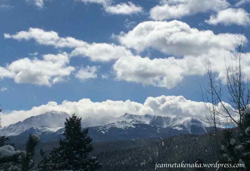 winter-mountain-beauty
