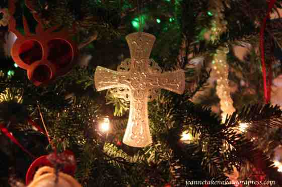 christmas-cross-1