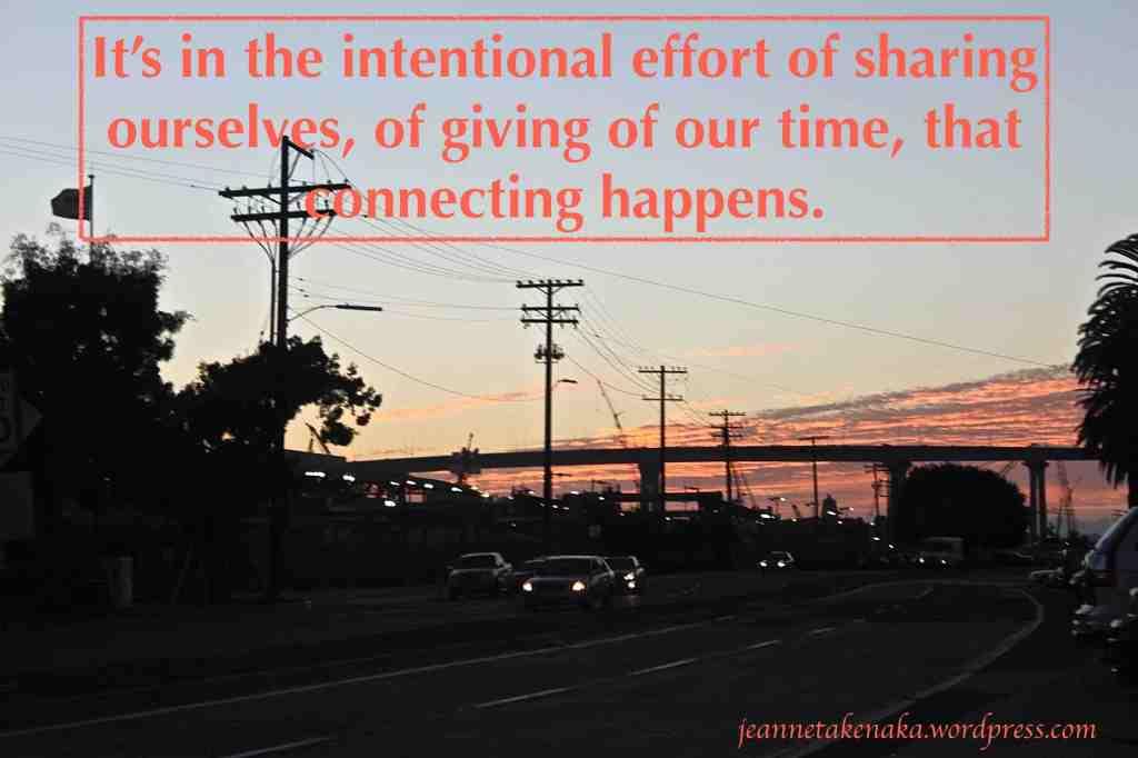 intentional-effort-of-sharing-copy