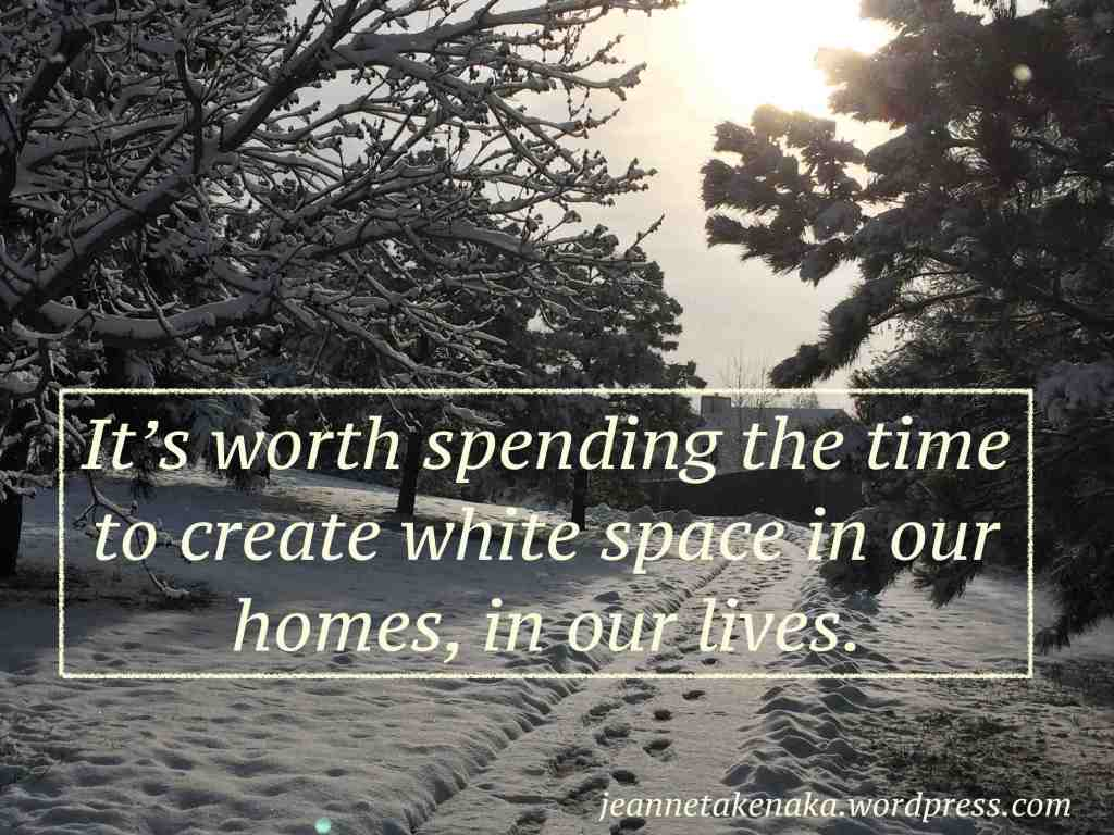 its-worth-spending-the-time-purging-copy