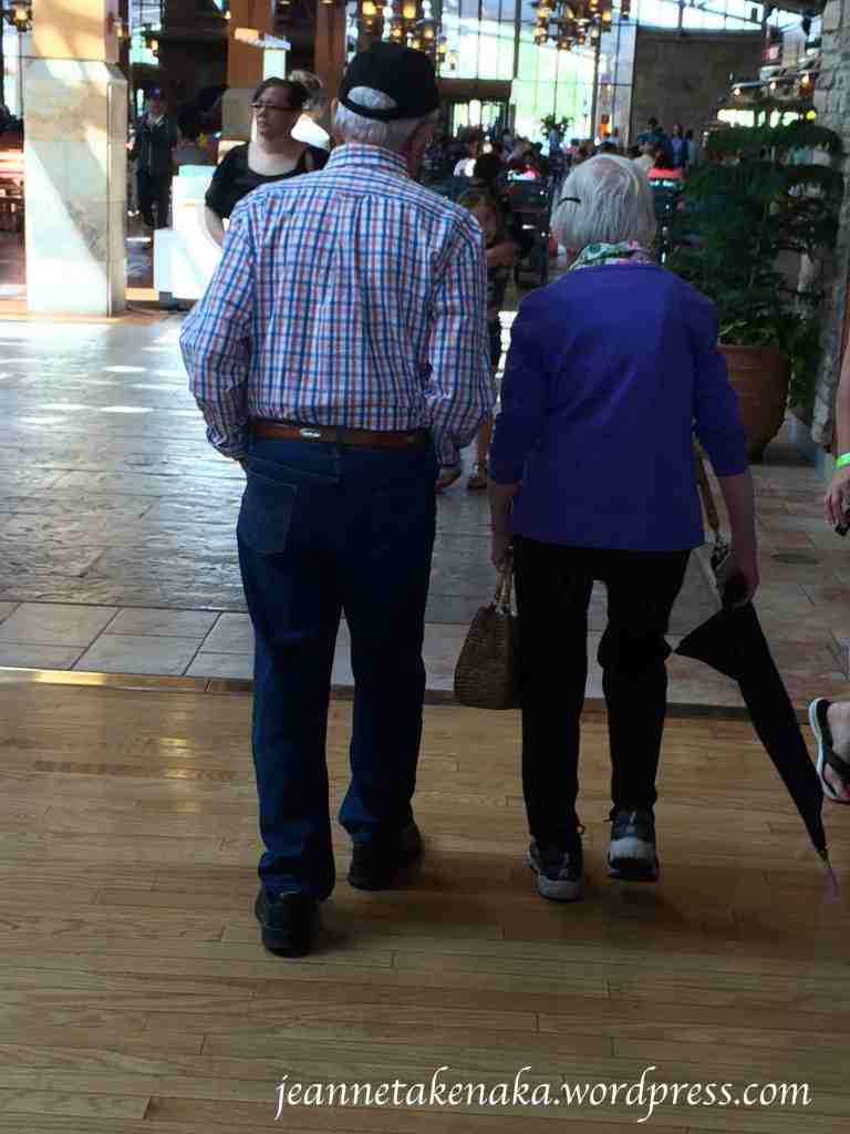 older-couple