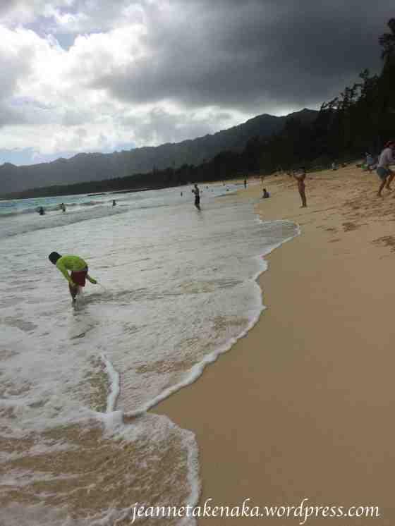 overcast-beach