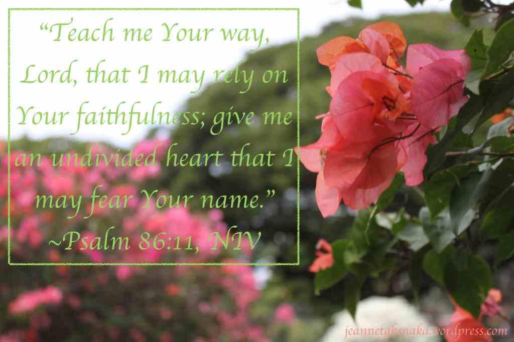 psalm-86-11-copy