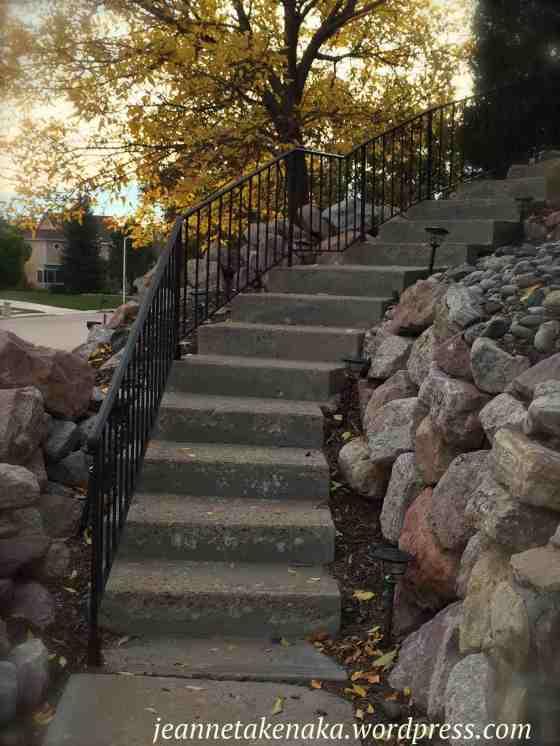 steps-upward