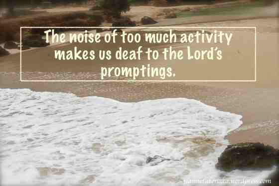 the-noise-of-too-much-activity-deaf-copy