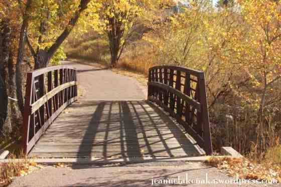 walking-the-bridge