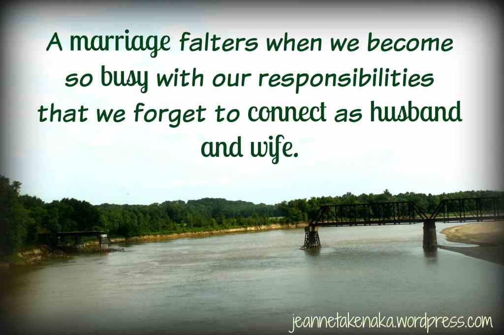 a-marriage-falters-copy