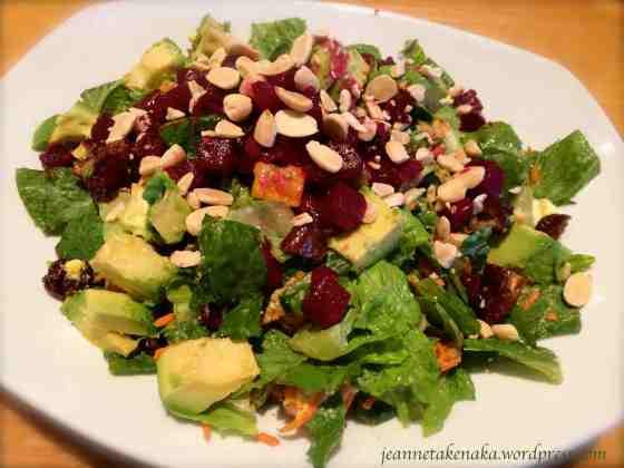 chicken-avocado-and-more-salad