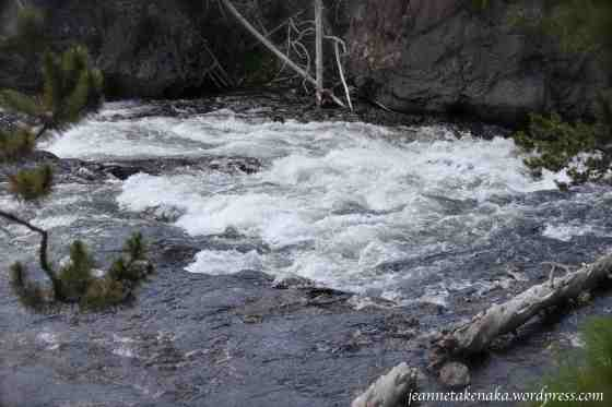 fast-flowing-river