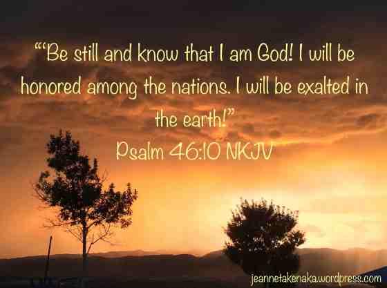 psalm-46-10-copy