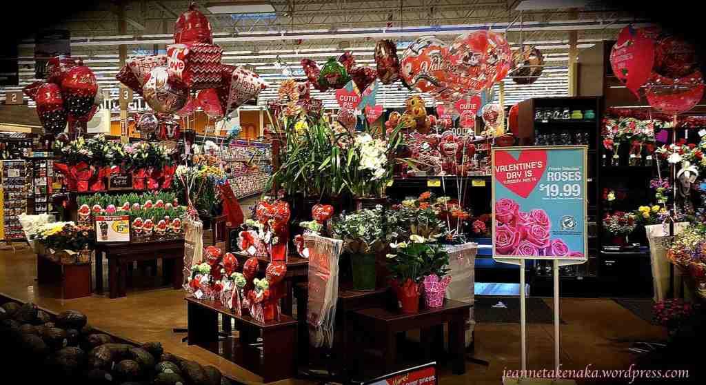 valentines-balloons